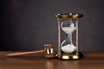Ohio Criminal Statute of Limitations