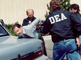 Ohio Felony Drug Possession Penalties